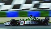 F1 driving course PERFORMANCE - 20 min E (X2) + F1 laps - Circuit de Barcelona / Catalunya