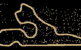 Circuit CLUB de Magny-Cours (France)