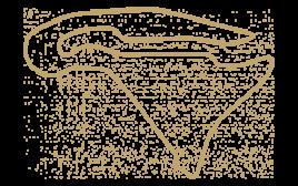Circuit GP de Magny-Cours (France)